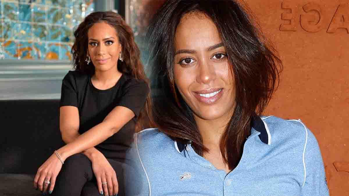 Amel Bent révèle sans filtre des secrets méconnus sur les dessous de The Voice