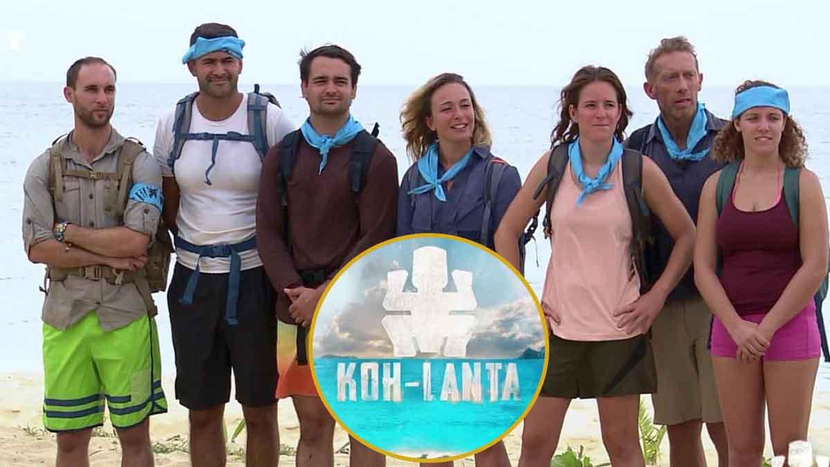 Koh-Lanta sort le grand jeu : TF1 tease le retour d'une figure proue de l'aventure. La Toile embrasée