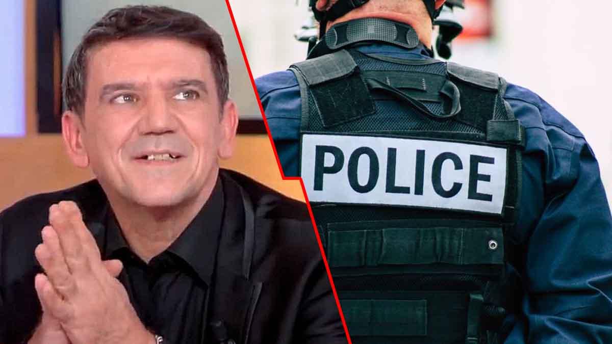 Libération de Christian Quesada : découvrez ce que la Justice lui interdit de faire !