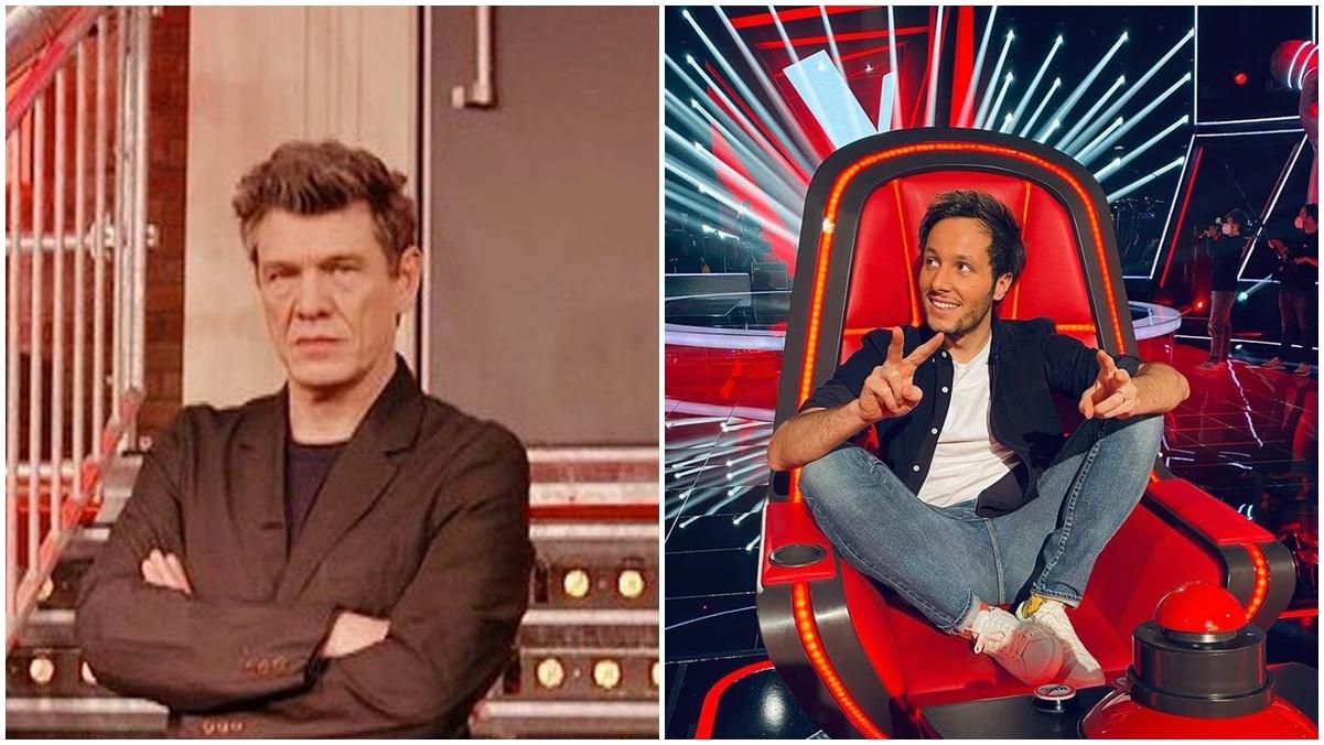 The Voice 10 : Vianney salement insulté par Marc Lavoine