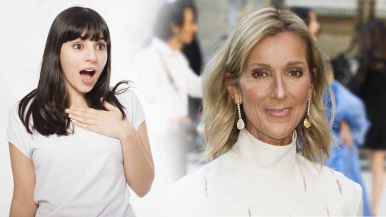 Céline Dion : liaison secrète avec une femme ? Son biographe lâche une info CHOC !