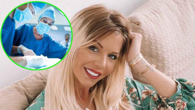 Jessica Thivenin opérée d'urgence ? Les nouvelles ne sont pas bonnes pour sa deuxième grossesse