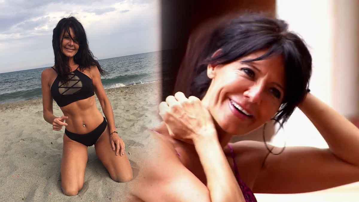 Nathalie Andreani (Secret Story 8) fait le trottoir : la star de télé-réalité répond cash à ces accusations